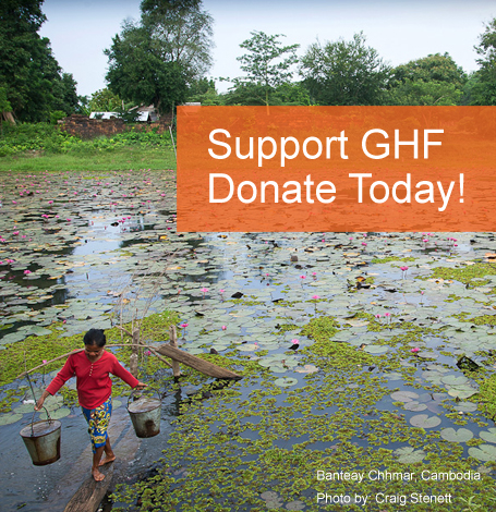 Support GHF