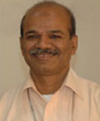 Vasant Shinde